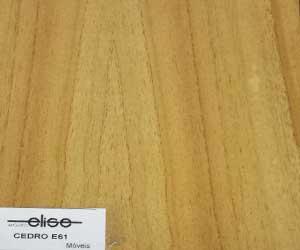 Cebro E61