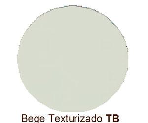 Bege Texturizado