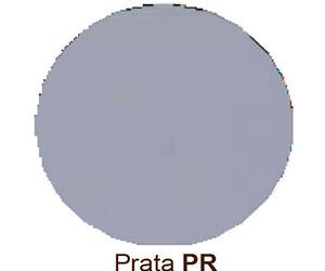 Prata