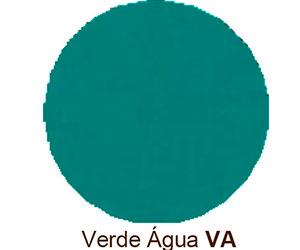 Verde Água