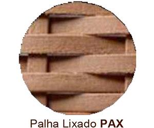 Palha_Lixada