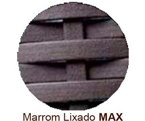 Marrom_Lixado