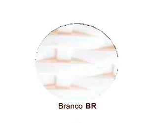 Branco_Liso