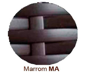Marrom_Liso