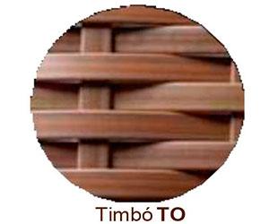 Timbó_Liso
