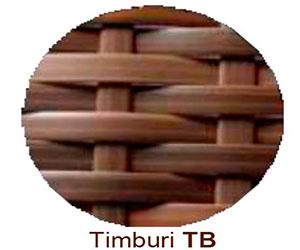 Timburi_Liso