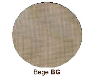 Bege +R$ 15,00