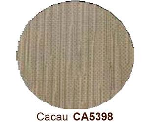 Cacau +R$ 38,00