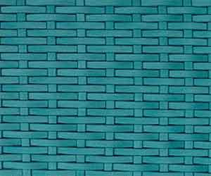 piscina_448