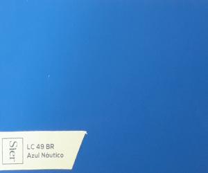 LC_Azul Náutico