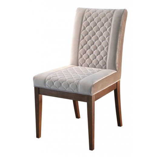 Cadeira Glória - Consultar Preço