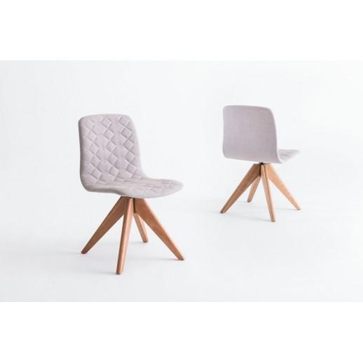 Cadeira Stark