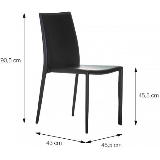 Cadeira Or 4401