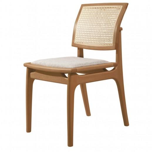 Cadeira Helena 02 new - Consultar Preço