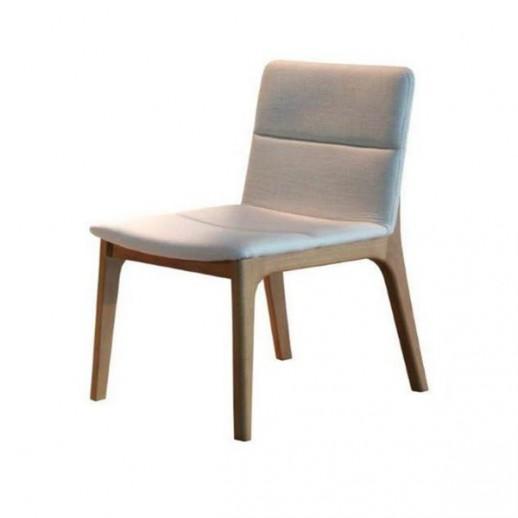 Cadeira Leticia - Consultar Preço