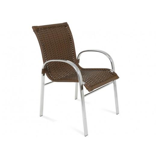 Cadeira Lua II