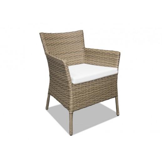Cadeira Peruíbe