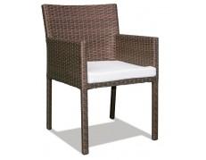 Cadeira Regata