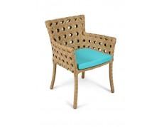 Cadeira Roseta