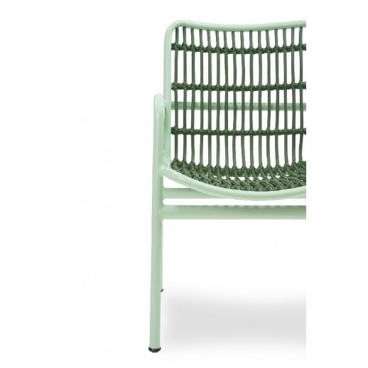 Cadeira Sami