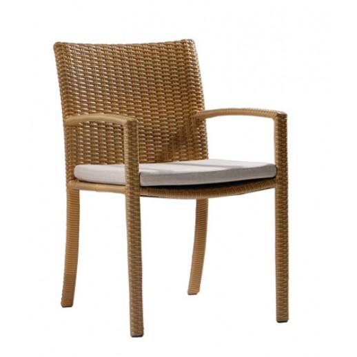 Cadeira Braça
