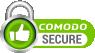 ssl certificadi de segurança