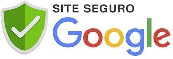 Verificado pelo Google